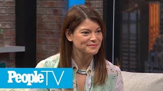 Gail Simmons Teases What To Expect From The 2019 Food & Wine Classic In Aspen | PeopleTV