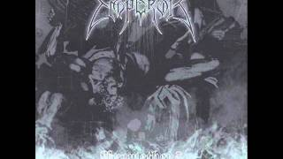 Emperor - The Eruption