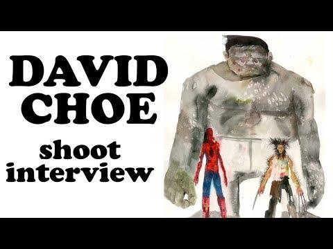 david-choe-shoot-interview