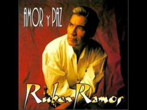 Ruben Ramos - Para Mi Madre