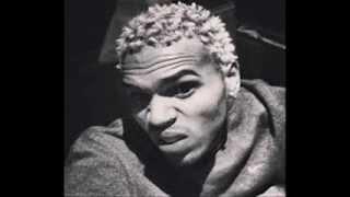 Chris Brown Gone Crackhead!