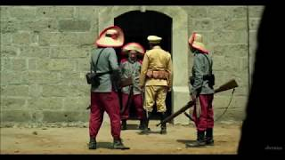 Heneral luna (two_steps_from_hell-victory)