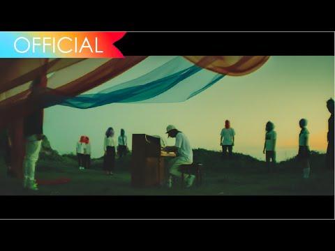 ビッケブランカ / 『ミラージュ』[VickeBlanka / Mirage] official music video ※火9ドラマ「竜の道 二つの顔の復讐者」オープニング曲