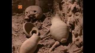 Mesopotamia, el jardín del Edén