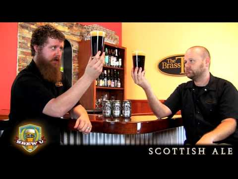 beer-o-logy:-the-scottish-ale
