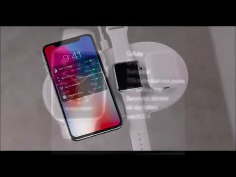 Apple iPhone X: UK release date, price, latest news and features