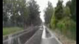 Go Stationsweg!