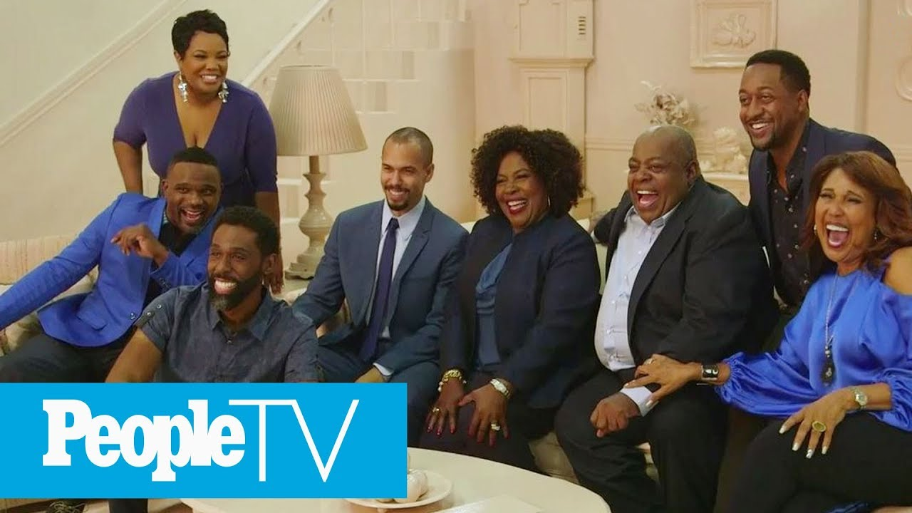 Family matters Back To Top