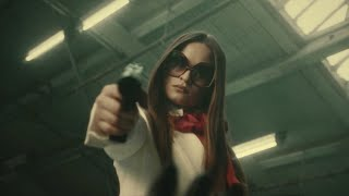 Solomun feat. ÄTNA - Tuk Tuk (Official Video)