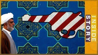Will the US attack Iran?   Inside Story