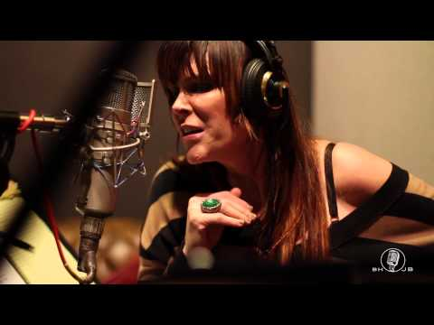 Video von Beth Hart, Joe Bonamassa