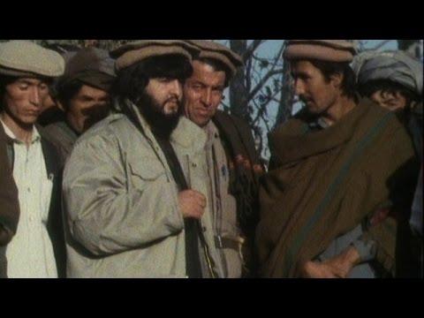 Warlord of Kayan (Trailer)