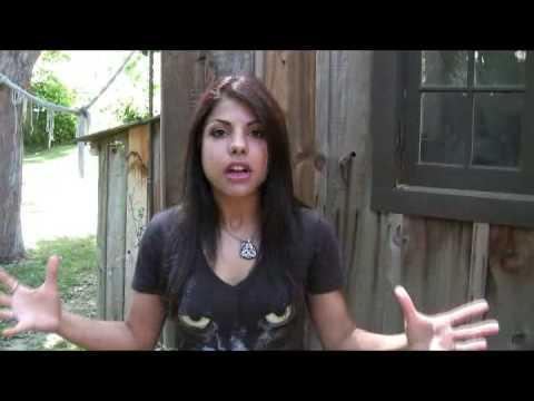 Sara Loera Reviews Ken Tamplin Vocal Academy