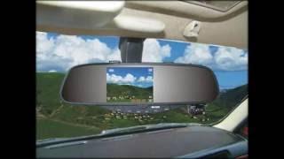 Full hd car dvr 1080p инструкция на русском, на русском языке, видеорегистратор