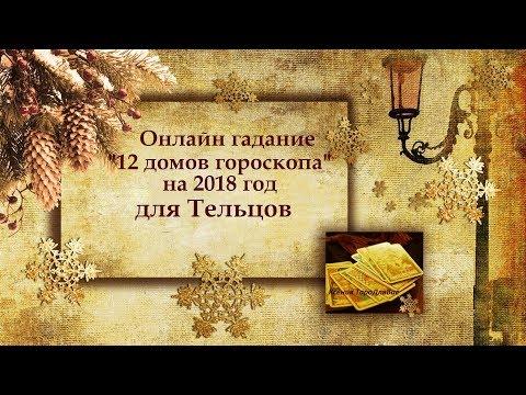Гороскоп на картах Таро на неделю 25-31 декабря и на Новогоднюю ночь!из YouTube · Длительность: 40 мин14 с