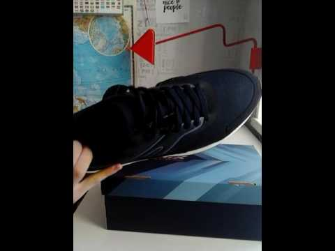 Мастер весенних подарков - Женские кроссовки Skechers - YouTube