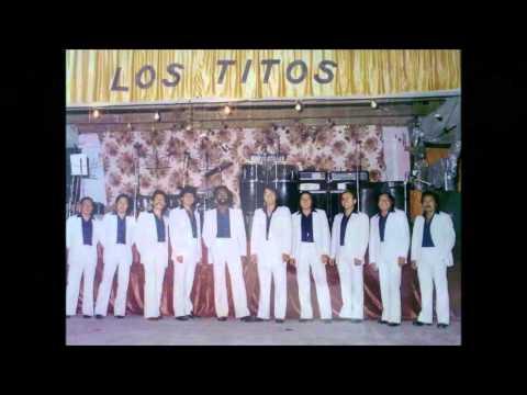 Mix de Los Titos de Ecuador 2016