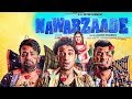 NAWABZAADE Trailer Out | Raghav Juyal | Punit | Dharmesh Movie Releasing ► 27July 2018