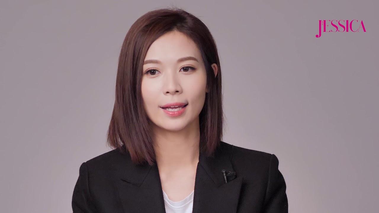 Vivien Yeo - YouTube