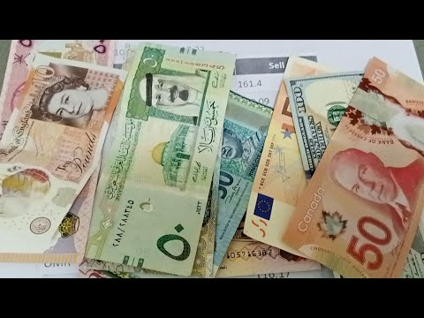 Iraqi Dinar Exchange Rates | 28 October,2020 | US Dollar Exchange Rate | Iqd,usd, Sar,aed,uae,inr