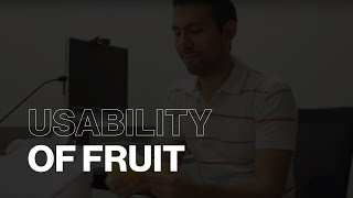 видео Usability-тестирование