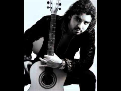 Maahi - Toshi Sabri - Remixed By: Dj Blitz