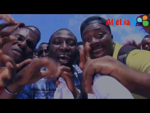 Top 10 Togo Gospel songs Louange Compilation  * adoration et louange  - inspirational gospel sonigfs