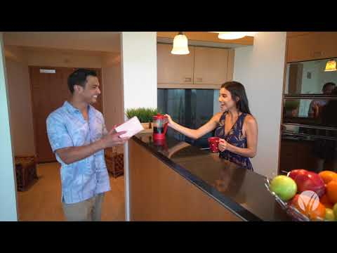 Nauru Towers - Unit for Sale