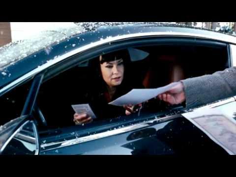 ЧЕЛОВЕК-ПАУК: ВОЗВРАЩЕНИЕ ДОМОЙ (2017) | Русский ТРЕЙЛЕР (ФАНТАСТИКА)
