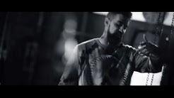 Bushido - Mitten in der Nacht Musikvideo (Sonny Black)