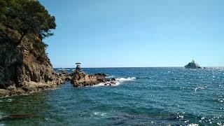 Пляж кайфа