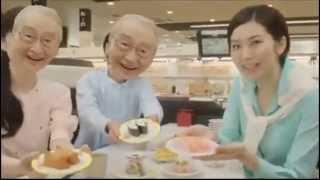 ニコニコから転載/ From Nico Nico Douga http://www.nicovideo.jp/watc...