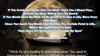 Download DifferentPerspective Respond To Sixtoo - _Boxcutter Emporium Pt. 3_ MP3 song and Music Video