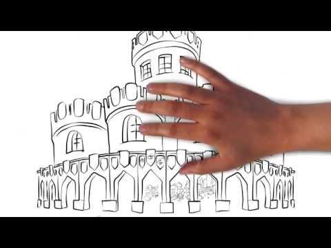 Video 4 - Decentralization or Federalization in Ukraine