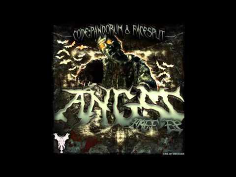 Facesplit & Code:Pandorum - Angst (Original Mix)
