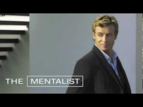 Jason Gleed [Gleedsville] - Follow me now (Featured in The Mentalist)
