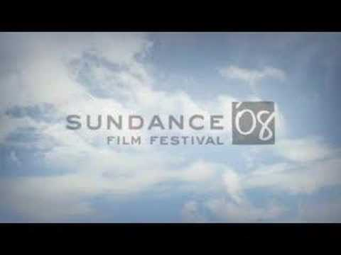 2008 Sundance Film Festival Teaser