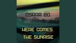 Here Comes The Sunrise (Original Mix)