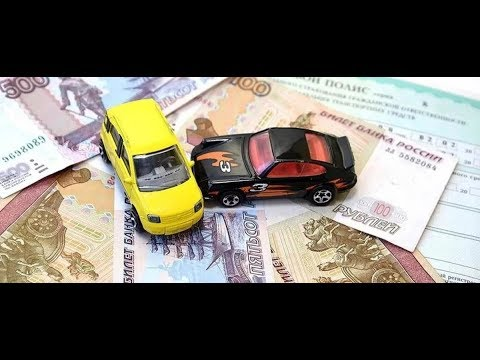 Стоит ли покупать автомобиль с пробегом в кредит?
