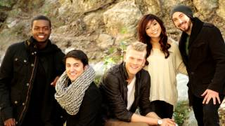 Say Something - Pentatonix (Audio)