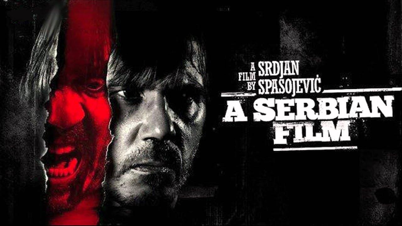 A Servian Movie