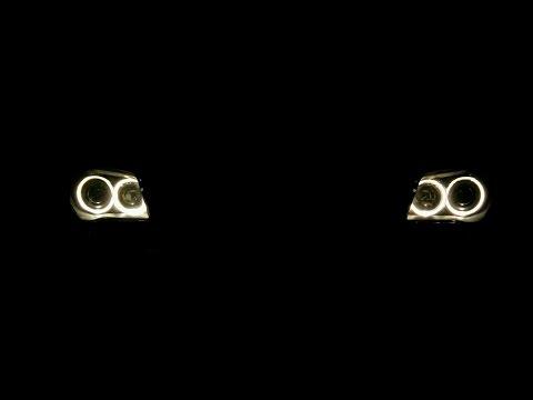 BMW 1 серии, обзор расходов за год владения автомобилем
