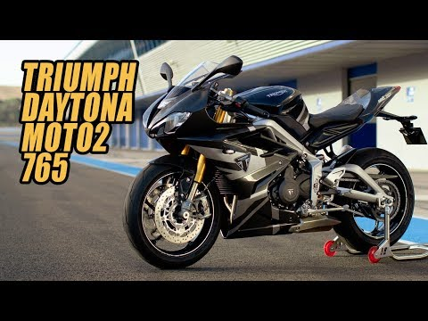 BMW Motorcycles: Reviews, Prices, Photos and Videos