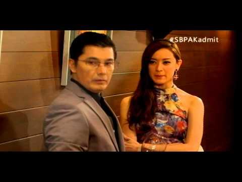 Sana Bukas Pa Ang Kahapon September 26, 2014 Teaser
