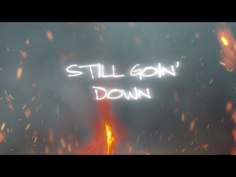 Morgan Wallen – Still Goin Down (Official Lyric Video)