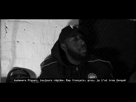 preview La Fouine - Dans Ce Monde from youtube