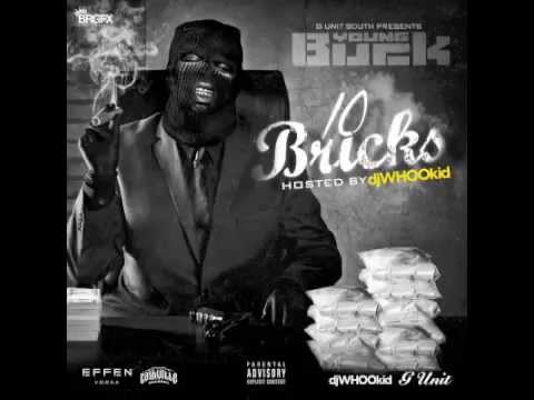 Young Buck - Proud Of You