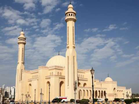 Manama in Bahrain a city for your travel destination   10Youtube com