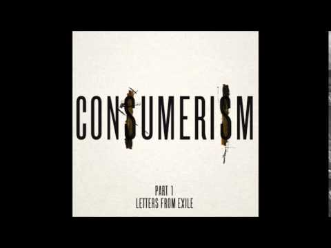 Ms. Lauryn Hill -  Consumerism