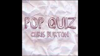 Mister Harris  - Payphone (Cover) Ft Chris Burton
